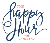 happy-hour-logo-clear