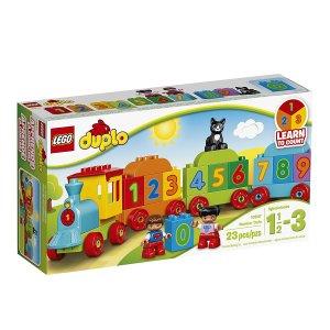 Lego Duplo 1