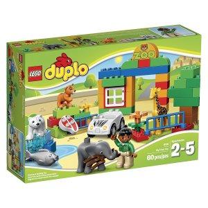 Lego Duplo 3