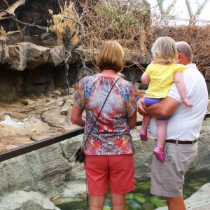 Omaha Zoo sm