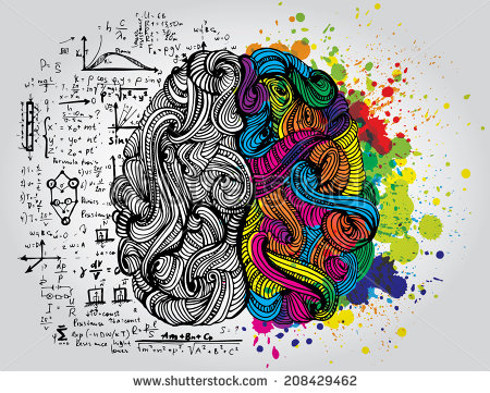 stock-vector-creative-concept-of-the-human-brain-vector-illustration-208429462