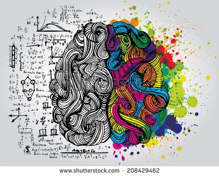 stock-vector-creative-concept-of-the-human-brain-vector-illustration-208429462