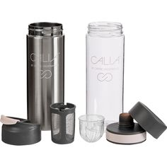 d825dd2c05eab1ab744dcd5f4d0e33c5-gym-bottle-calia-by-carrie