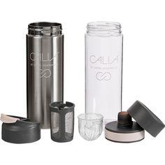d825dd2c05eab1ab744dcd5f4d0e33c5-gym-bottle-calia-by-carrie