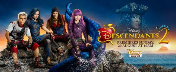 f_descendants2_hero_premieres_sgmyph_80fc328b