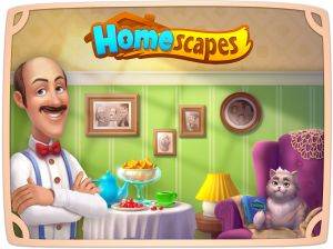 homescapes-hack