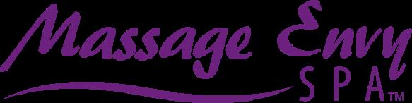 massageenvy-logo