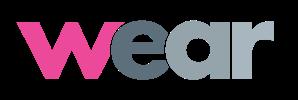 wear-logo-2017-padding3-no-title