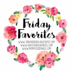 friday2bfavorites2bflower2blook
