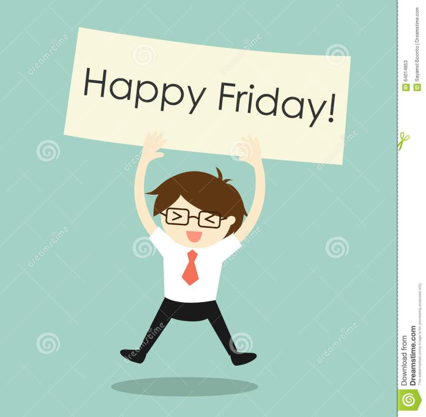 business-concept-businessman-feeling-happy-holding-happy-friday-banner-vector-illustration-flat-style-cartoon-64014853
