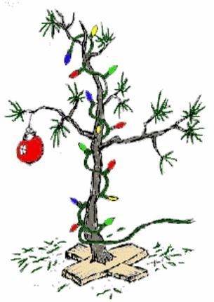 christmas-tree-clipart-sad-13