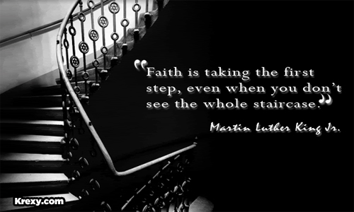martin-luther-king-quotes-faith