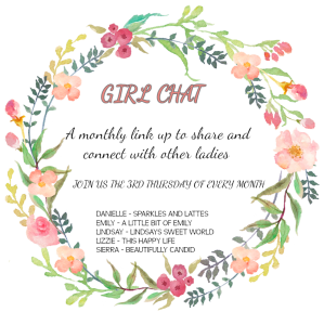girlchat2018-3