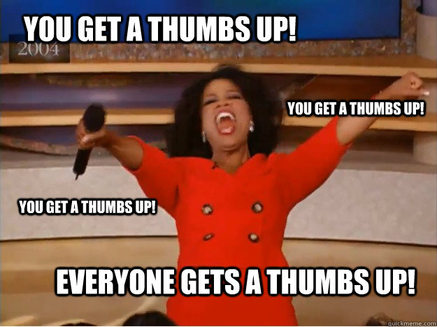 best-23-thumbs-up-meme-4