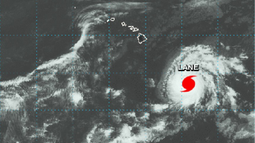 hurricane-lane