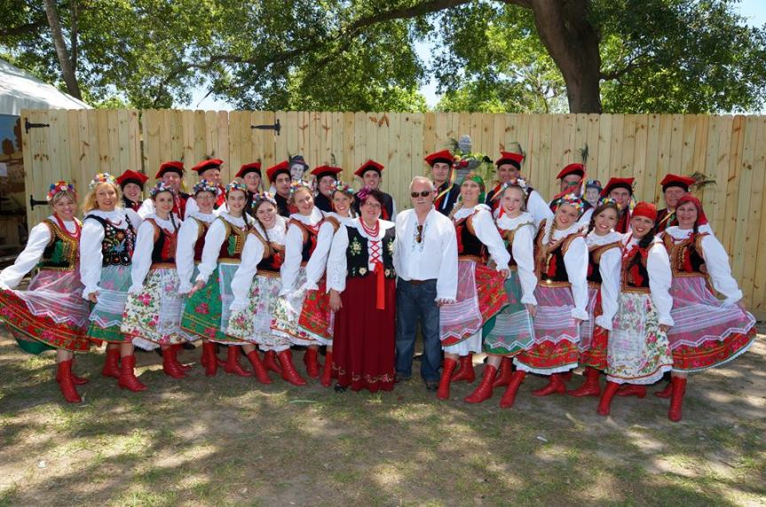 polish-harvest-festival-houston-tx