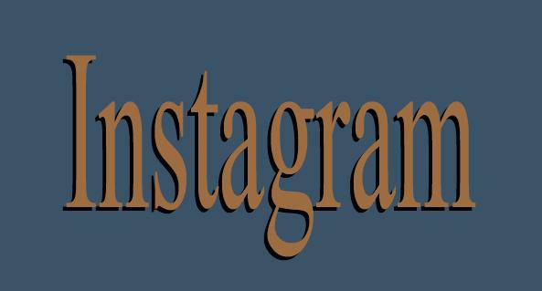 SandyKay Instagram quick link
