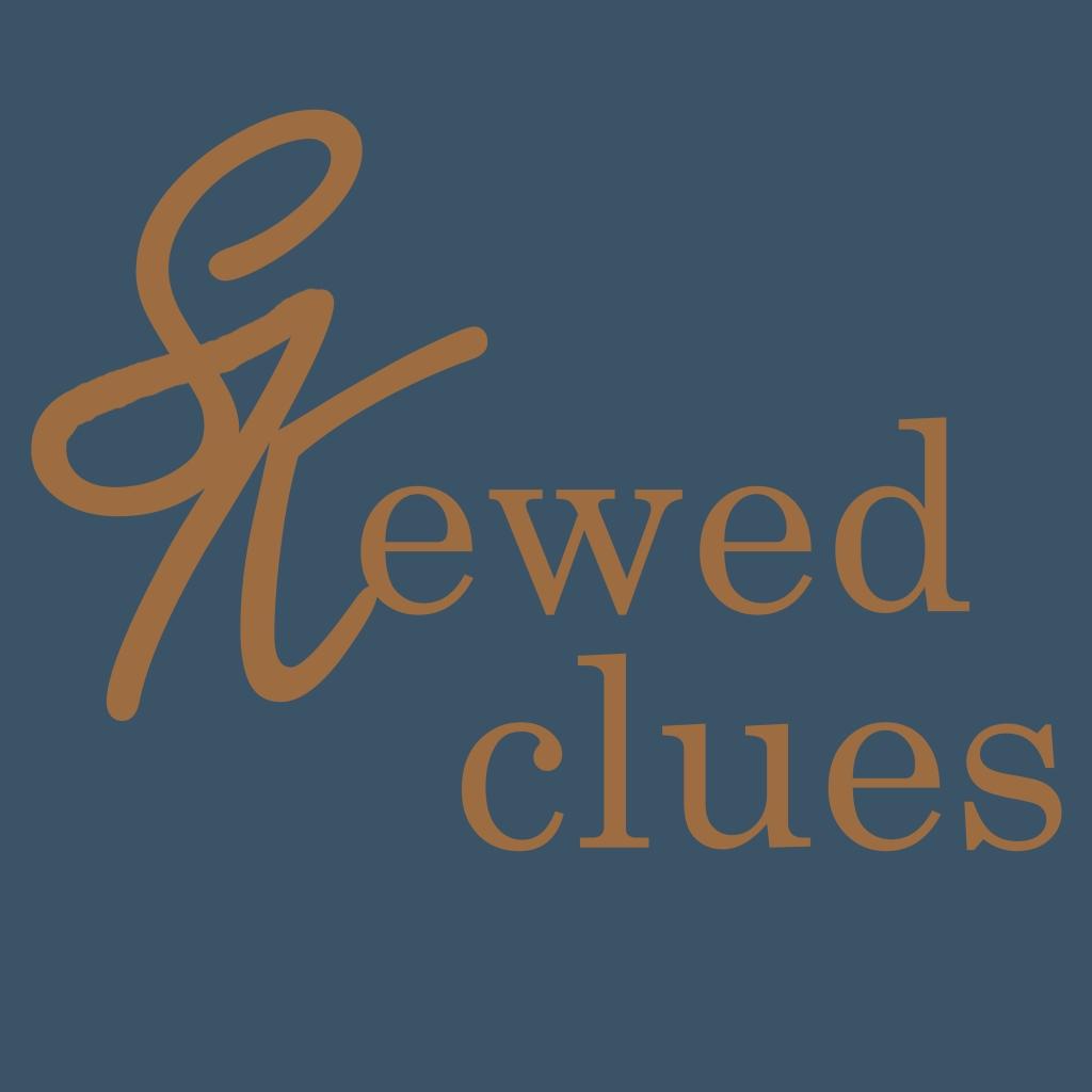 SKewed Clues