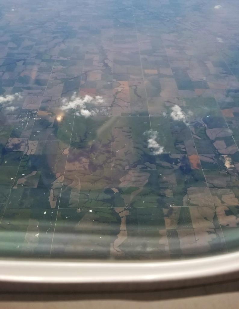 farm squares midwest