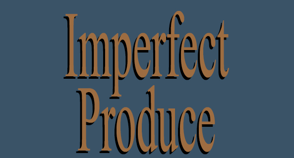 Imperfect Produce Code