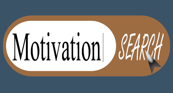 SandyKay Motivation Series