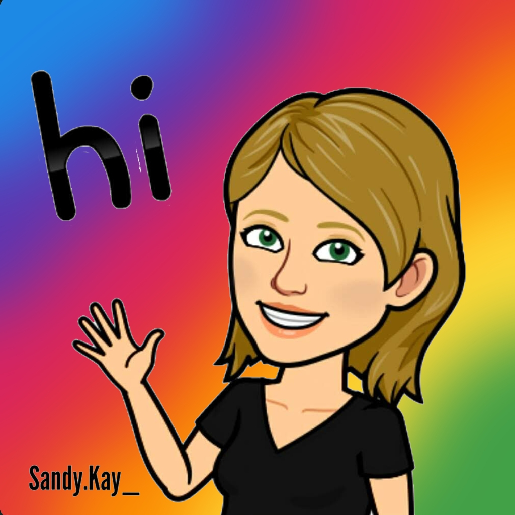 Sandy.Kay_ pride ally background