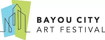 Bayou City Art Festival – Downtown